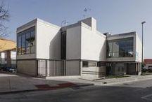 "Biblioteca ""Bernabé Fernández Canivell"""