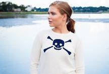 Two Bees Cashmere Spring/Summer 2015