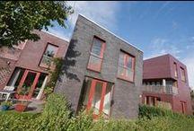 Huurwoningen Leidsche Rijn (Tuinpark) / Op zoek naar een huurwoning in Utrecht? Tuinpark   Utrecht Ivor Novellostraat 2-8, Lloyd Webberhof 1-39 en 6-98 74 woningen Oppervlakte woning: 130-150 m²  - Ruime woningen - Luxe keuken  - Met tuin - Autoluwe buurt - NS-station op loopafstand  'Luxe en ruim wonen in de moderne wijk Terwijde' Kijk voor meer informatie op: www.gevaertmakelaars.nl