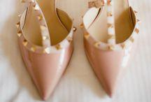 Shoes Heaven / Shoes I love!