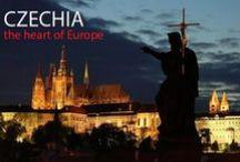 Facebook Czechia / Civic Initiative Czechia Facebook page pics -  https://www.facebook.com/CzechiaCZ