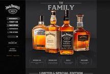 whiskey web ref