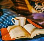 fifa&rafa felt book covers / Kocham #filc - jego kolory, piękną fakturę, sprężystość. Pozwala ze sobą zrobić wiele, ale jest wymagający. Wszystkie prezentowane produkty to wzory mojego pomysłu, każdy produkt jest niepowtarzalny, w każdy wkładam dużo serca i potem trudno mi się z nimi rozstać ;-) ale cóż, niech idą w świat i cieszą ludzi! Jeżeli chcesz mieć jedyny w swoim rodzaju futerał na tablet, książkę lub komórkę - napisz, lub odwiedź:   www.filcowefifarafa.pl #filc #filcowe futerały