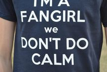 clothes fangirl