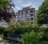 Huurwoningen Utrecht (Zijdebalen) / Op zoek naar een huis in Utrecht   Zijdebalen   Appartementen   Jongeneelstraat, Korenschoofstraat   177 appartementen   Kijk voor het actuele aanbod op www.gevaertmakelaars.nl/huurwoningen