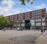 Huurwoningen Utrecht (Vredenburgplein) / Op zoek naar een appartement in Utrecht   Vredenburgplein   Appartementen   Hollandse Toren, Vredenburgplein   72 appartementen   Kijk voor het actuele aanbod op www.gevaertmakelaars.nl/huurwoningen
