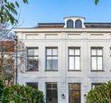 Huurwoningen Utrecht (Brigittenstraat) / Op zoek naar een huis in Utrecht   Appartementen   Brigittenstraat   5 appartementen   Kijk voor het actuele aanbod op www.gevaertmakelaars.nl/huurwoningen
