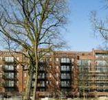 Huurwoningen Utrecht (Meyster's Buiten) / Op zoek naar een appartement in Utrecht   Meyster's Buiten   Appartementen   Shakespearehof   49 appartementen   Kijk voor het actuele aanbod op www.gevaertmakelaars.nl/huurwoningen