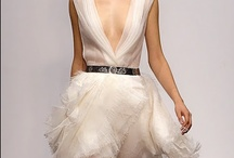 What i would like in my Wardrope