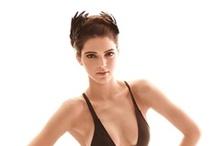 White Sands Austalia Swimwear Look Book ! Enjoy my loves