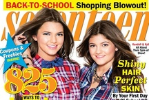 Seventeen Mag !