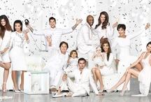 Our White Christmas !