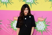 KCA's Red Carpet ! By Ky