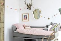 Design & Decor for kids / concept store cyckids, un espacio lleno de diseño, decoración, muebles, juegos y moda para niños