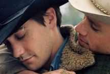 Cowboy / Cowboys are my weakness