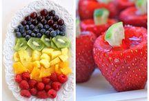 Festa Fruta
