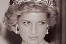 HRH of Wales Diana!!!