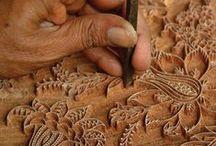 Indian (Textile) Design