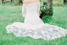 antique R O M A N C E / antique, romance, lifestyle, wedding, fine art styled shoot.