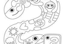 Tulostettavia värityskuvia | Free printable coloring pages / Pikku Kakkosen värityskuvia  | lasten | askartelu | tulostettava | värityskuva | käsityöt | kädentaidot | koti | sisustaminen | yhdessä tekeminen | yhdessäolo | perhe | lasten tv-ohjelma | kid crafts | printable | home |  tv show | colouring | coloring picture |  Pikku Kakkonen  |    http://yle.fi/aihe/lapset