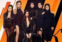 Kardashians,Jenners