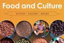 Ethnic Food Books / Great selection of global cuisines. Recipes, street food, weird foods and more...