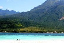 Camiguin island, Philippines / Want to know the ins and outs of our beloved island, Camiguin?