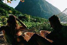 Trip: HAWAII