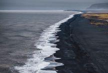 Trip: ICELAND