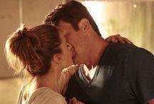 FILM & TV: Castle :)