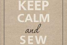 Craft Sewing & Needlework