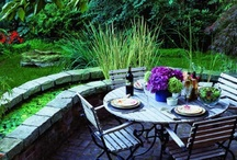 Seattle Home Gardening Tips