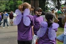 Seattle Lupus Walk September 7 / Register for the Seattle Lupus Walk on September 7, 2013. http://lupuspnw.kintera.org/faf/home/default.asp?ievent=1062901