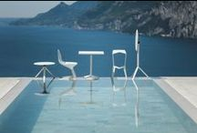 Plank Outdoor Collection / Photography: Luca Meneghel. Discover collection here: http://www.plank.it/products/outdoors/