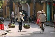 AsiaTrips / Seit 2001 kennen Sie uns unter dem Namen Antares Asien-Reisen und Myanmar-Reisen – es war Zeit für einen Wandel. Am 10. Oktober 2014 wurde der Markenname in AsiaTrips geändert. AsiaTrips präsentiert Ihnen die ganze Vielfalt des Reisens in Südostasien. Kambodscha, Laos, Myanmar (Burma), Thailand, Vietnam – Länder voller Exotik, voller Geschichte, Kultur und Religiosität.