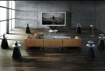 Bang & Olufsen / Anything you want to know about B&O products we will ensure to update.