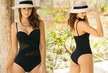 Kulekas.com / Encuentra las tendencias en vestidos de baño en www.kulekas.com