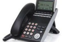 VoIP Phones / Voice Over IP Business Phones