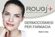 Le Nostre Promozioni Rougj / Cosmesi e prodotti di bellezza