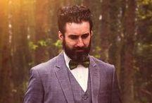 Suit Yourself @ www.suitrepublic.ie / Our slim fit suits