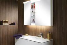 Schiender Cabinets