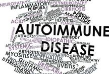 Health: Autoimmune Disease