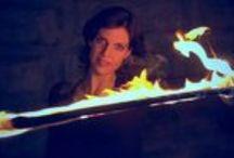 Firedancing.ch