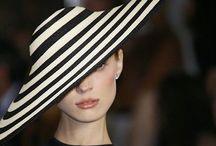 Textiel [hoeden]