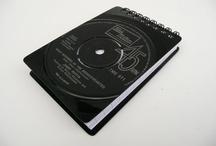 LP Product