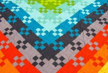 Modern Quilts / by Modern Quilts Unlimited