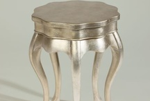 Forniture / by Annie Jeny  An