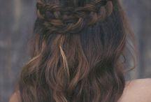 hair styles / hair style