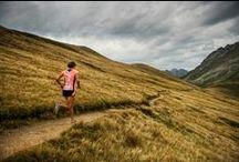 Running / sport