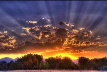 Colorful Colorado / Beautiful images of our beautiful state!